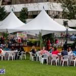 City of Hamilton Food Festival Bermuda, March 23 2014-35