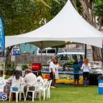 City of Hamilton Food Festival Bermuda, March 23 2014-36
