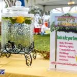 City of Hamilton Food Festival Bermuda, March 23 2014-4