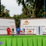 City of Hamilton Food Festival Bermuda, March 23 2014-40