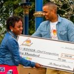 City of Hamilton Food Festival Bermuda, March 23 2014-43