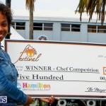 City of Hamilton Food Festival Bermuda, March 23 2014-44