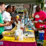 City of Hamilton Food Festival Bermuda, March 23 2014-5