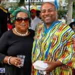 City of Hamilton Food Festival Bermuda, March 23 2014-7