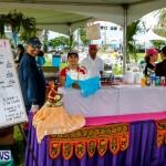 City of Hamilton Food Festival Bermuda, March 23 2014-8