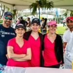 City of Hamilton Food Festival Bermuda, March 23 2014-9