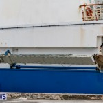 Danish fisheries research vessel Dana Bermuda, March 15 2014 (11)