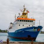 Danish fisheries research vessel Dana Bermuda, March 15 2014 (16)