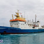 Danish fisheries research vessel Dana Bermuda, March 15 2014 (18)