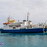 Danish fisheries research vessel Dana Bermuda, March 15 2014 (20)