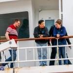 Danish fisheries research vessel Dana Bermuda, March 15 2014 (4)