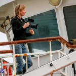 Danish fisheries research vessel Dana Bermuda, March 15 2014 (5)