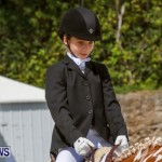 FEI Dressage Show Bermuda, March 5 2014-19