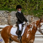FEI Dressage Show Bermuda, March 5 2014-23