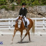 FEI Dressage Show Bermuda, March 5 2014-25