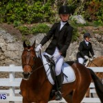 FEI Dressage Show Bermuda, March 5 2014-36