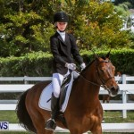 FEI Dressage Show Bermuda, March 5 2014-41
