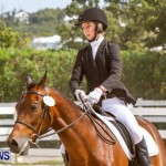 FEI Dressage Show Bermuda, March 5 2014-42