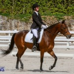 FEI Dressage Show Bermuda, March 5 2014-43