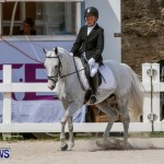 FEI Dressage Show Bermuda, March 5 2014-45