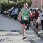 Lindos to Lindos Running Race Bermuda, March 9 2014-13