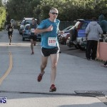 Lindos to Lindos Running Race Bermuda, March 9 2014-14