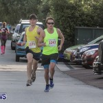 Lindos to Lindos Running Race Bermuda, March 9 2014-21
