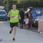 Lindos to Lindos Running Race Bermuda, March 9 2014-7