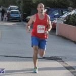Lindos to Lindos Running Race Bermuda, March 9 2014-8