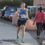 Lindos to Lindos Running Race Bermuda, March 9 2014-9