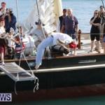 Pirates of Bermuda 2014 (1)