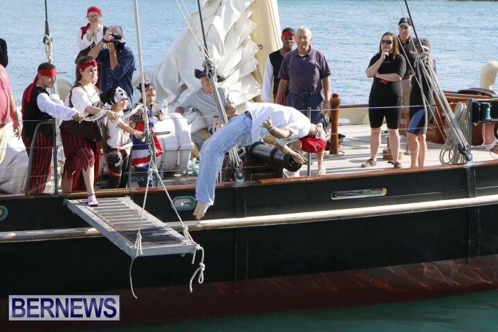 Pirates-of-Bermuda-2014-1