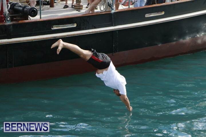 Pirates-of-Bermuda-2014-11
