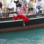 Pirates of Bermuda 2014 (14)