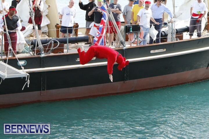 Pirates-of-Bermuda-2014-14
