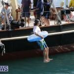 Pirates of Bermuda 2014 (16)