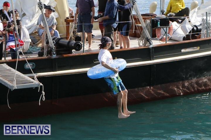Pirates-of-Bermuda-2014-16