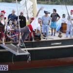 Pirates of Bermuda 2014 (17)