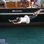 Pirates of Bermuda 2014 (18)