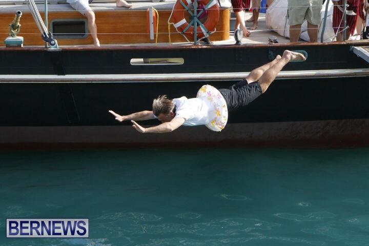 Pirates-of-Bermuda-2014-18