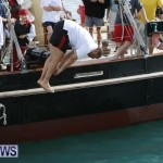 Pirates of Bermuda 2014 (19)