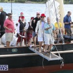 Pirates of Bermuda 2014 (2)