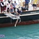Pirates of Bermuda 2014 (20)