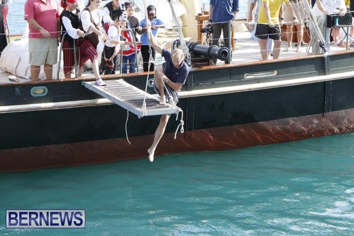 Pirates-of-Bermuda-2014-20