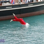 Pirates of Bermuda 2014 (22)