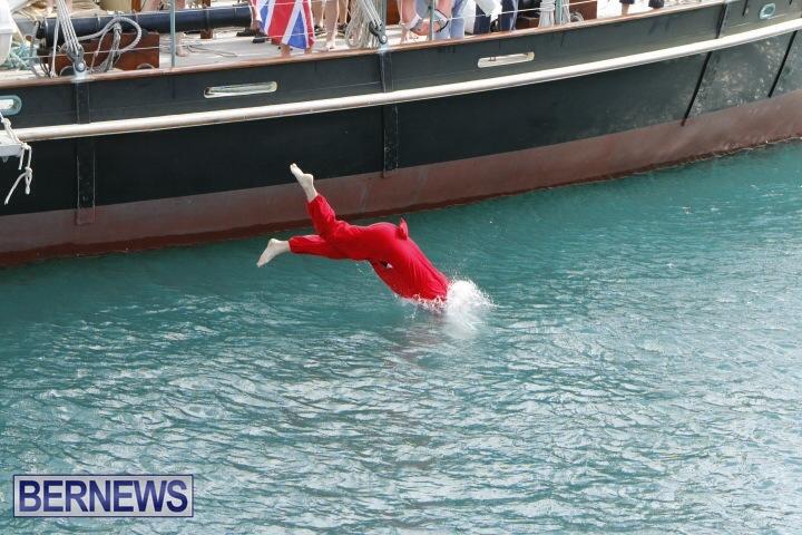 Pirates-of-Bermuda-2014-22