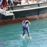 Pirates of Bermuda 2014 (23)