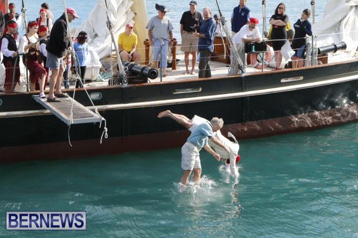 Pirates-of-Bermuda-2014-24