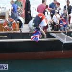 Pirates of Bermuda 2014 (25)