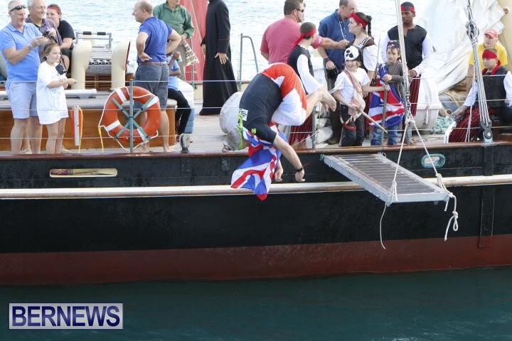 Pirates-of-Bermuda-2014-25
